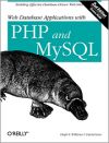 Web Database Applications with PHP and MySQL, 2nd Edition